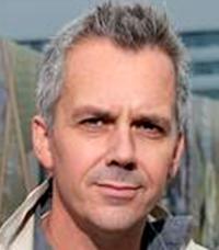 Rob van der Mei