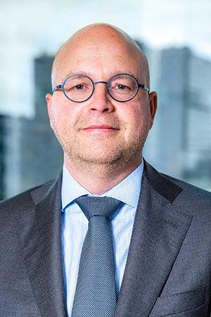Foto Martijn Hagemeijer