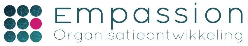 Empassion logo