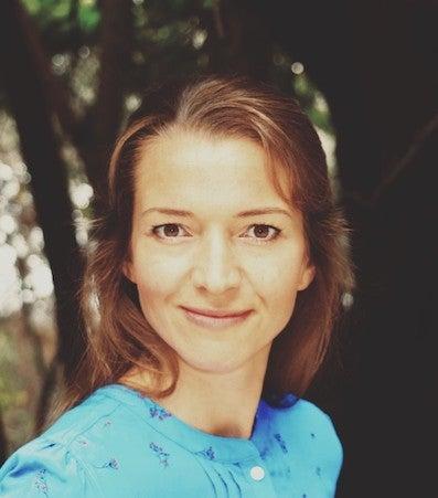 Lena Knappert